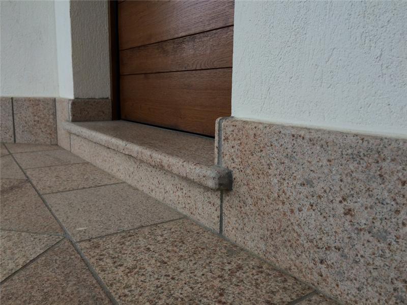 disegno pavimento Granito : - Vendita di Pavimentazioni e lastre,Cordoli stradali in granito ...