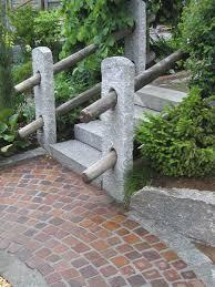 Recinzioni staccionate e recinti da giardino in pietra granito a cuneo piemonte - Staccionate da giardino ...
